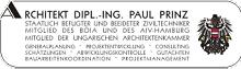 Architekt_Prinz
