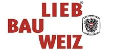 LiebBauWeiz+Wappen 4c free