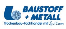 bau_stoff_metall_logo_