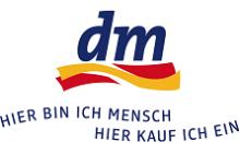 dm_ logo-223